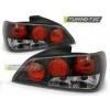Задняя светодиодная оптика (задние фонари) для PEUGEOT 406 1995-2003 (TUNING-TEC, LTPE24)