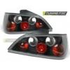 Задняя светодиодная оптика (задние фонари) для PEUGEOT 406 1995-2003 (TUNING-TEC, LTPE21)