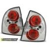 Задняя светодиодная оптика (задние фонари) для VOLKSWAGEN PASSAT 2000-2005 (TUNING-TEC, LTVW78)
