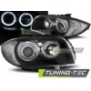Передняя альтернативная оптика для BMW (E87/E81) 2004-2007 (TUNING-TEC, LPBMD5)
