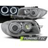 Передняя альтернативная оптика для BMW (E87/E81) 2004-2007 (TUNING-TEC, LPBMD4)