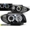 Передняя альтернативная оптика для BMW (E87/E81) 2004-2007 (TUNING-TEC, LPBM80)