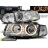 Передняя альтернативная оптика для BMW 7 (E38) 1994-1998 (TUNING-TEC, LPBM14)