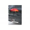 """Защита задняя """"уголки"""" D60 для MITSUBISHI Pagero sport 2010+ (UA-TUNING, MIPS.10.RAB)"""