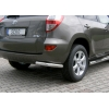 "Защита задняя ""уголки"" D60 для Toyota RAV-4 2011-2013 (UA-TUNING, TOR4.11.RAB)"
