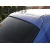 Спойлер заднего стекла (Бленда) для Mercedes C-Class (W202) 1993-2000 (DT, 00245)