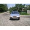 Защита передняя низкая с клыками D42 для ВАЗ 2108 1991+ (UA-TUNING, VAZ08.91.NFRSG)