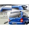 Задний спойлер для Mercedes Vito (W368) 1996-2002 (DT, MB1L)