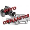 Защита передняя с клыками D42 для Daewoo Lanos 1997+ (UA-TUNING, DWLS.97.NFRSG)