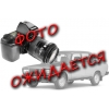 Защита передняя низкая с клыками D60 для HONDA CR-V 2006-2012 (UA-TUNING, HOCR.06.NFRSG)