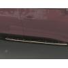 Боковые пороги для Ford Ecosport 2013+ (Kindle, FC-S32)