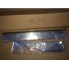 Накладки на пороги для Great Wall Hover H6 2012+ (Kindle, H6-P24)