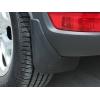 Брызговики для Ford Ecosport 2013+ (KINDLE, FC-M31)