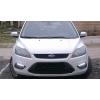 Дневные ходовые огни DRL для Ford Focus 2008-2010 (JUNYAN, Esuse-FF2)