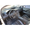 АВТОЧЕХЛЫ (Leather Style) ДЛЯ TOYOTA VENZA 2008+ (MW BROTHERS)