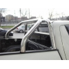 "ЗАЩИТА КУЗОВА ""ROLL BAR"" ДЛЯ MITSUBISHI L200 LONG BED 2013+ (CAN-OTOMOTIV, MITL200.67.5045)"