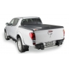 Крышка кузова для Mitsubishi L200 2012+ (Proform, MITL200.PF01)