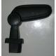 Подлокотник (черный, виниловый) для Skoda Octavia (A5) 2009-2012 (ASP, BSKOC0720-NL)