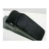 Подлокотник (черный, текстильный) для Kia Rio 2005-2010 (ASP, BKARO0620-NT)