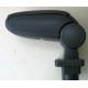 Подлокотник (черный, виниловый) для Skoda Fabia (Mk1) 1999-2006 (ASP, BSKFB0320-NL)