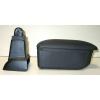 Подлокотник (черный, виниловый) для Opel Mokka 2012+ (Botec, 64574LB)