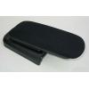 Подлокотник (черный, текстильный) для Kia Ceed  2006-2009 (Botec, 64436TB)