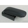 Подлокотник (черный, виниловый) для Kia Ceed  2006-2009 (Botec, 64436LB)