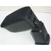 Подлокотник (черный, текстильный) для Daihatsu Materia 2007+ (Botec, 64232TB)