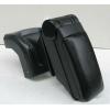 Подлокотник (черный, виниловый) для Ford Focus 2005-2010 (HODY, HODY-FOC-BL)