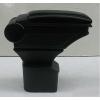 Подлокотник (черный, виниловый) для Chevrolet Cruze 2009-2011 (HODY, HODY-CRU-BL)
