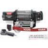 Лебедка электрическая Vantage 4000 (WARN, 89040)