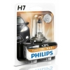 АВТО-ЛАМПЫ H7 12V 55W PX26D PREMIUM 1 ШТ. (PHILIPS, PS 12972 PR B1)