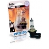 АВТО-ЛАМПЫ HB4 12V 51W P22D PREMIUM 1 ШТ. (PHILIPS, PS 9006 PR C1)