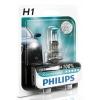 Авто-лампы H1 12V 55W P14.5S X-TREMEVISION 1 шт. (Philips, PS 12258 XV B1)