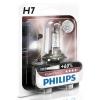 АВТО-ЛАМПЫ  H7 12V 55W PX26D VISIONPLUS 1 ШТ. (PHILIPS, PS 12972 VP B1)