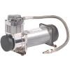 Компрессор (беспрерывный) 450C (VIAIR, 45040)
