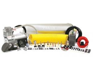 Компрессорная система Heavy (VIAIR, 10005)