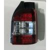 Задняя светодиодная оптика (задние фонари) для Volkswagen T5 2003-2015 (JUNYAN, HU218LD-01-2-E-02)