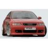 Реснички для Audi A3 (8L) 1996-2002 (DT, 11114)
