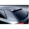 Задний спойлер (Бленда) для  Audi A3 (8P) 2003-2011 (DT,  01507)