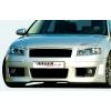 Реснички для Audi A3 (8P) 2003-2011 (DT,  11115)