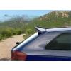 Задний спойлер (Бленда, 3дв.) для  Audi A3 (8P) 2003-2011 (DT, 00429)