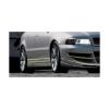 Аэродинамический комплект обвесов для Audi A4 (B5) 1994-2000 (DT, 10025)