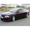 Аэродинамический комплект обвесов для Audi A4 (B5) 1994-2000 (DT, 10027)