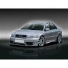 Аэродинамический комплект обвесов для Audi A4 (B5) 1994-2000 (DT, 10028)