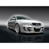 Аэродинамический комплект обвесов для Audi A4 (B5) 1994-2000 (DT, 10029)