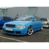 Аэродинамический комплект обвесов для Audi A4 (B5) 1994-2000 (DT, 10031)