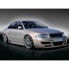 Аэродинамический комплект обвесов для Audi A4 (B5) 1994-2000 (DT, 10032)