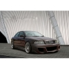 Аэродинамический комплект обвесов для Audi A4 (B5) 1994-2000 (DT, 10033)
