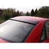 Задний спойлер (Бленда) для  Audi A4 (B5) 1994-2000 (DT, 00532)